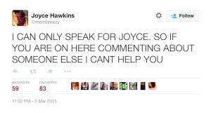 Joyce-Hawkins-Chris-Brown-Mom-Speaks-on-Nia-and-Royalty-Baby-Mama-Drama