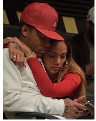 Bow Wow Ends Engagement To Erica Mena Over Instagram Post
