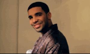 Drake Meek battle