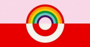 Target Transgender Restroom