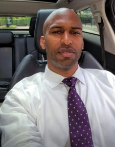 Lonnie Turner of Houston, Texas blasts his wife and sidechick on Facebook for not getting along.
