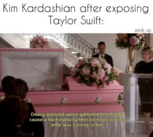 Taylor Swift meme 2