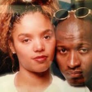[WATCH] Da Brat Says She DATED Kirk Frost & He TRICKED OFF ... Tomboy Fashion